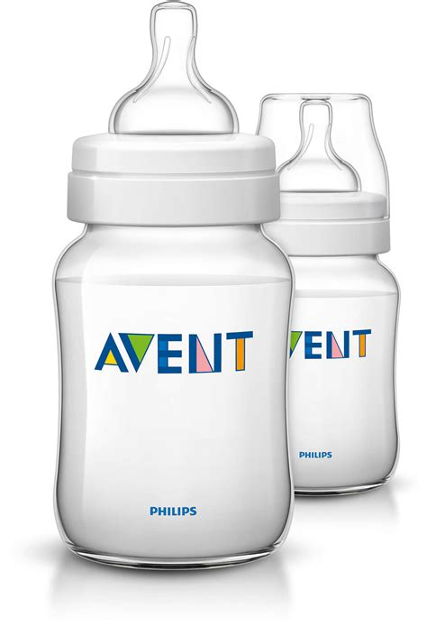 Avent Botol Classic by Buy The Avent Baby Bottle Scf683 27 Baby Bottle