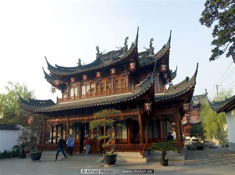 china house 1254x864px 265 75 kb china house 355000