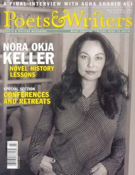comfort woman nora okja keller sparknotes honolulu star bulletin features