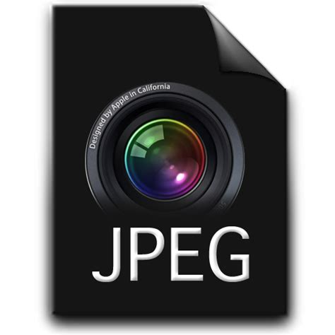 picture format converter jpeg to png office convert pdf to jpg jpeg tiff free free download