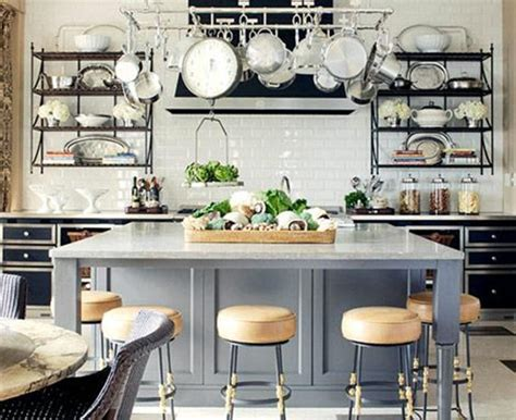 top 15 open shelving kitchen designs easy idea for your