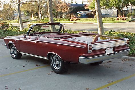 1965 dodge coronet convertible for sale 1965 dodge coronet 500 convertible 92261