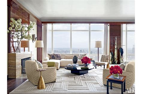 perfect living room find the perfect living room design with floor l ideas
