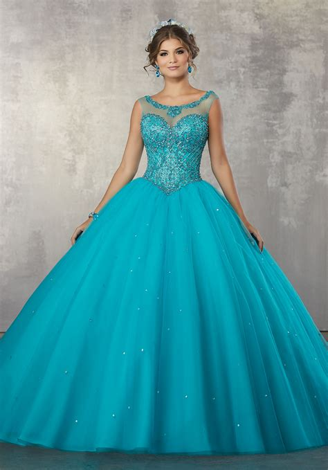 valencia collection quincea 241 era dresses sweet 15