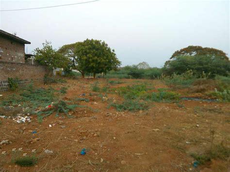 residential plot land for sale in prasanthi narendra krishna residential plot for sale khammam real estate