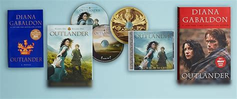 outlander 4 copy boxed set outlander dragonfly in voyager drums of autumn the outlander collection barnes noble