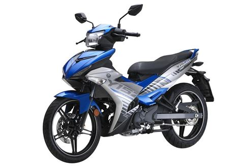 Amazon Bike Lights Launch 2015 Yamaha Y15zr Rm8 000 Est Wemotor Com