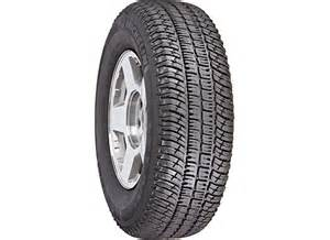 Michelin Truck Tires All Terrain Best Tire Buying Guide Consumer Reports