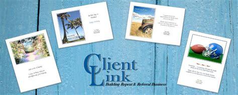 Buca Gift Card Balance - articlesblogger blog