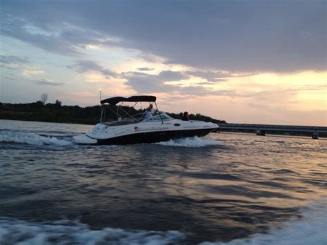 boat rentals lake greenwood sc lake greenwood midlands of south carolina