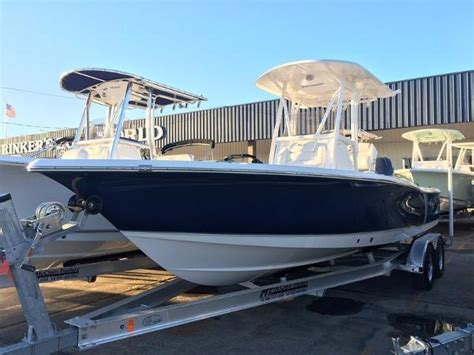 sea hunt boats texas 2017 sea hunt bx25br houston texas boats