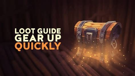 Loot Guide ? GEAR UP QUICKLY! (Fortnite Battle Royale)   k
