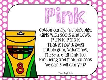 pink color song pink color song color therapy pinks and blues the buzz diane