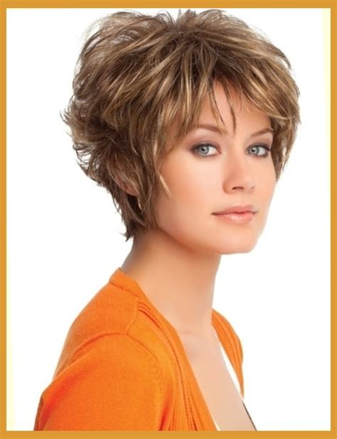 Hairstyles For Heavy by Hairstyles For Heavy Set How To Dress A Pear