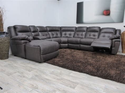Lazy Boy Sleeper Sofa Prices by Sofas Comfortable Lazy Boy Sleeper Sofa To Fill Your