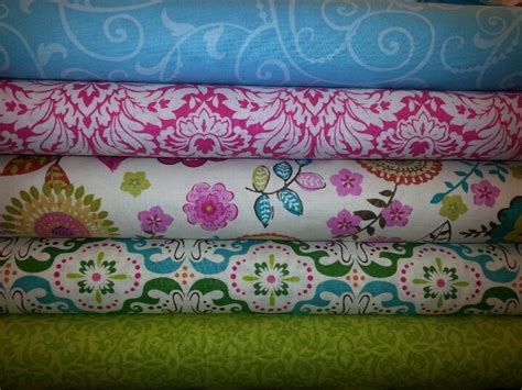 hobby lobby upholstery fabric 17 best images about hobby lobby fabric on pinterest