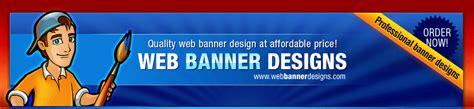 design a header online professional banner design at affordable price web