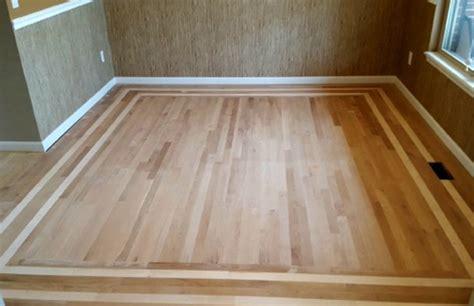 hardwood flooring in cincinnati ohio cincinnati hardwood