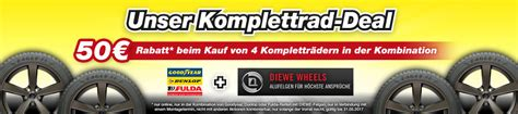 Motorradreifen Duisburg by Reifendiscount Reifen G 252 Nstig Vom Fachmann Kaufen