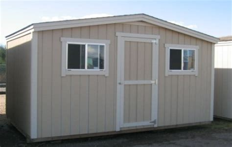 Sheds For Sale In Az 4 x 4 shed base shed plans white storage sheds for