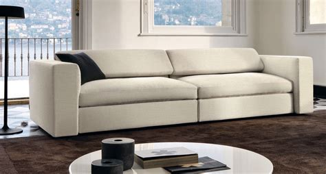 Most Comfortable Sectional Sofa by Modern Contemporary Reclining Sofa Plushemisphere