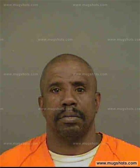 Arrest Records Mecklenburg County Bermell Mugshot Bermell Arrest