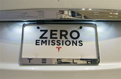 new state cap income levels for low emission vehicle