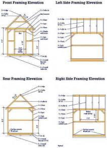Shed Layout Plans 8 215 8 Shed Plans Free Free Shed Plans Shed Plans Kits