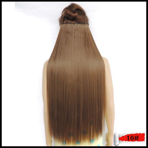 buy extensions in tokyo online buy wholesale fashion idol hair from china fashion