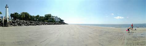 coastal kitchen st simons island coastal kitchen st simons island ga st simons island