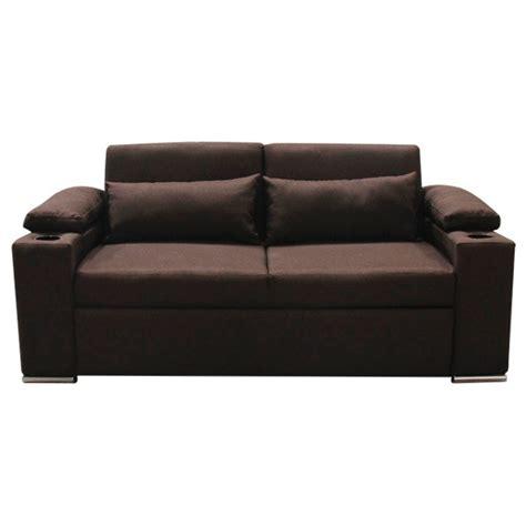 precio futon sof 224 cama salas futon element sill 243 n mobydec 7 760