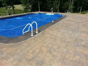 inground pool inground pool builders