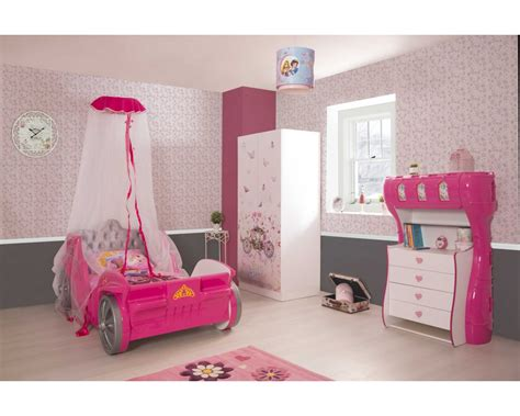 pink bedroom set bedroom furniture