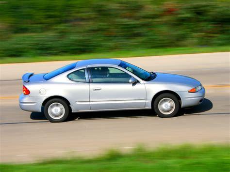 active cabin noise suppression 2001 oldsmobile alero spare parts catalogs oldsmobile alero coupe specs 1999 2000 2001 2002 2003 2004 autoevolution