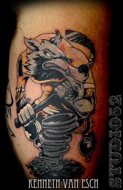 tattoo parlor cape town 60 best studio 52 tattoos images on pinterest cape town