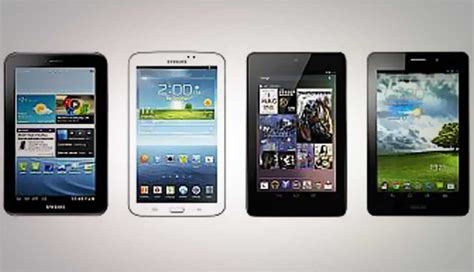 Samsung Tab 2 Vs Tab 3 samsung galaxy tab 2 versus tab 3 the most disappointing