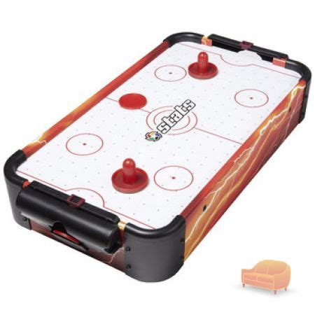 tabletop pool table toys r us tables