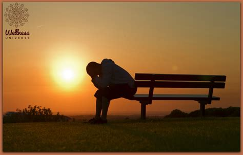 10 Ways To Fight Depression by 6 Ways To Fight Depression Part 2 The Wellness