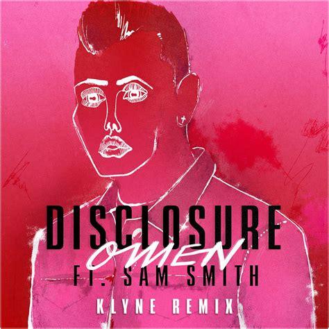 disclosure mp3 omen the remixes sam smith disclosure mp3 buy full