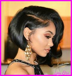 shaped and neck hairstyles 25 best ideas about neck length hairstyles on pinterest