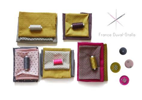Magasin De Tissu 609 by 16 Best Boutique Tissus Images On Boutique