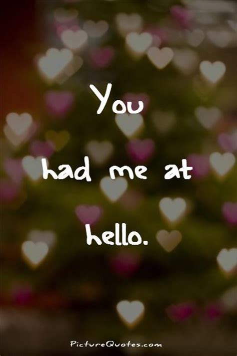 movie quotes hello movie quotes movie sayings movie picture quotes