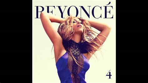 dance for you beyonce mp download beyonce dance for you hq audio youtube