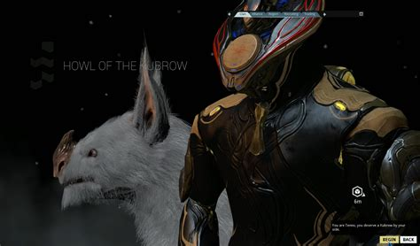 how to get your to howl steam community guide how to get new pet kubrow update 14