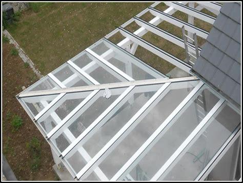 terrassen berdachung freistehend holz selber bauen terrassenueberdachung bauen garten terrasse anlegen u