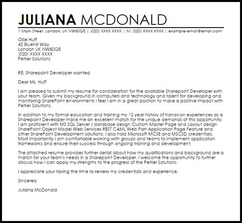 mcdonalds resume sle application letter exles mcdonalds 28 images mcdonalds