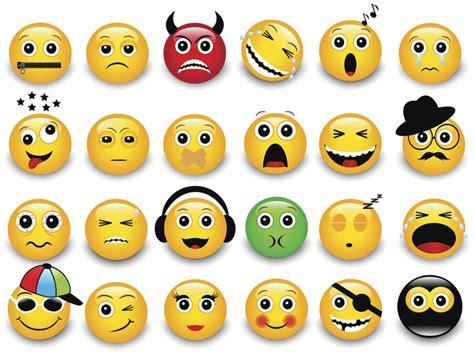descargar imagenes emoticones para whatsapp whatsapp para android se actualiza y trae nuevos emoticonos