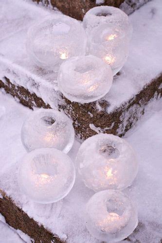 best 25 frozen water balloons ideas on pinterest color