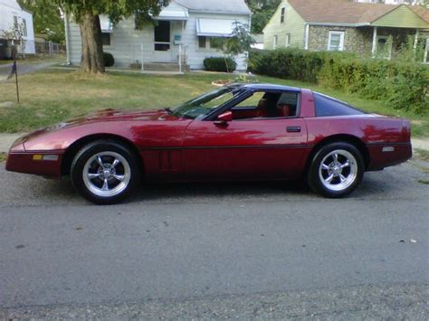 used corvettes for sale in indianapolis 85 corvette for sale indianapolis cars for sale used