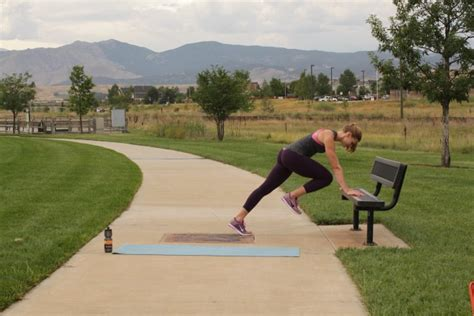 mountain climber with hands on bench mountain climber with hands on bench 28 images